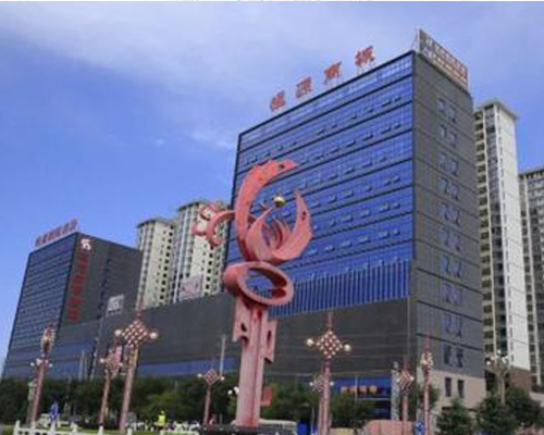 陕西酒店厨房工程设备规划流程